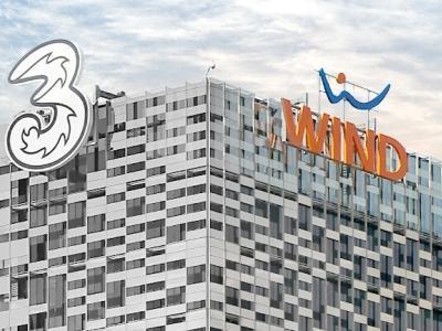 Garante Privacy: maxi sanzione da 17 milioni di euro per Wind Tre. Multata anche Iliad