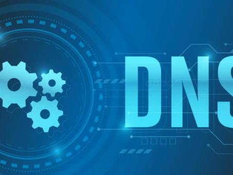 DNS security: minacce e misure di mitigazione per mettere in sicurezza la rete aziendale