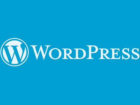 Migliaia di domini con CMS WordPress compromessi veicolano malware