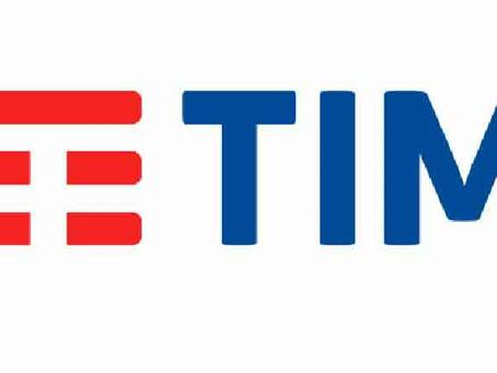 Marketing: dal Garante privacy sanzione di 27 milioni e 800 mila euro a Tim