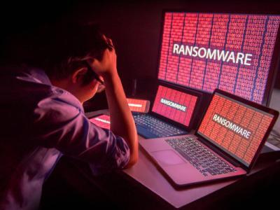Azienda chiude i battenti a causa del ransomware e licenzia 300 dipendenti