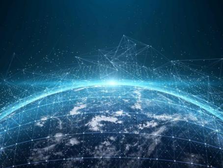 Ransomware, la lezione del Governo USA: ecco i tasselli chiave di una nuova strategia