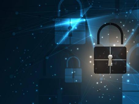 Minacce alla sicurezza nella supply chain: ecco come contrastare gli attacchi più diffusi