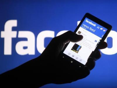 Facebook, pubblicati sul web i dati personali di mezzo miliardo di utenti