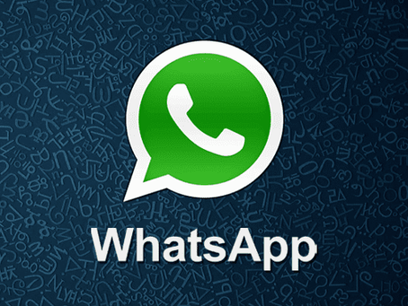 New WhatsApp Bug Could Have Let Hackers Secretly Install Spyware On Your Devices