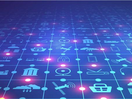Amnesia:33, le vulnerabilità che mettono a rischio milioni di dispositivi IoT