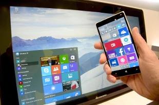 Cybersecurity, la Nsa scopre falla su Windows 10 e avverte Microsoft