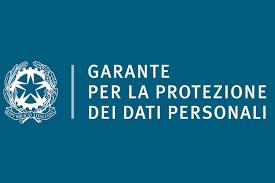 Garante privacy sanziona Eni Gas e Luce per 11,5 milioni.