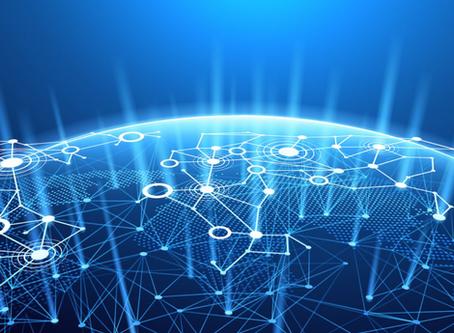 Blockchain e mercati finanziari, verso un framework regolamentare paneuropeo