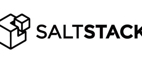 Vulnerabilità sulla piattaforma SaltStack, migliaia di data center a rischio attacco: i dettagli