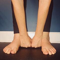 feet_edited_edited.jpg