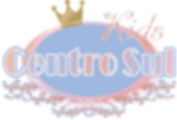 Centro Sul Kids