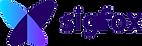 langfr-420px-Sigfox_logo.svg.png