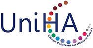 Logo_UniHA.jpg
