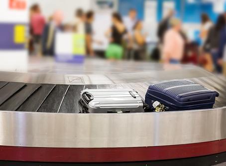 IATA, un déploiement mondial de la RFID pour 2020
