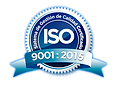 CONSULTORIA-ISO9001.png