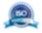 CONSULTORIA-ISO9001.png