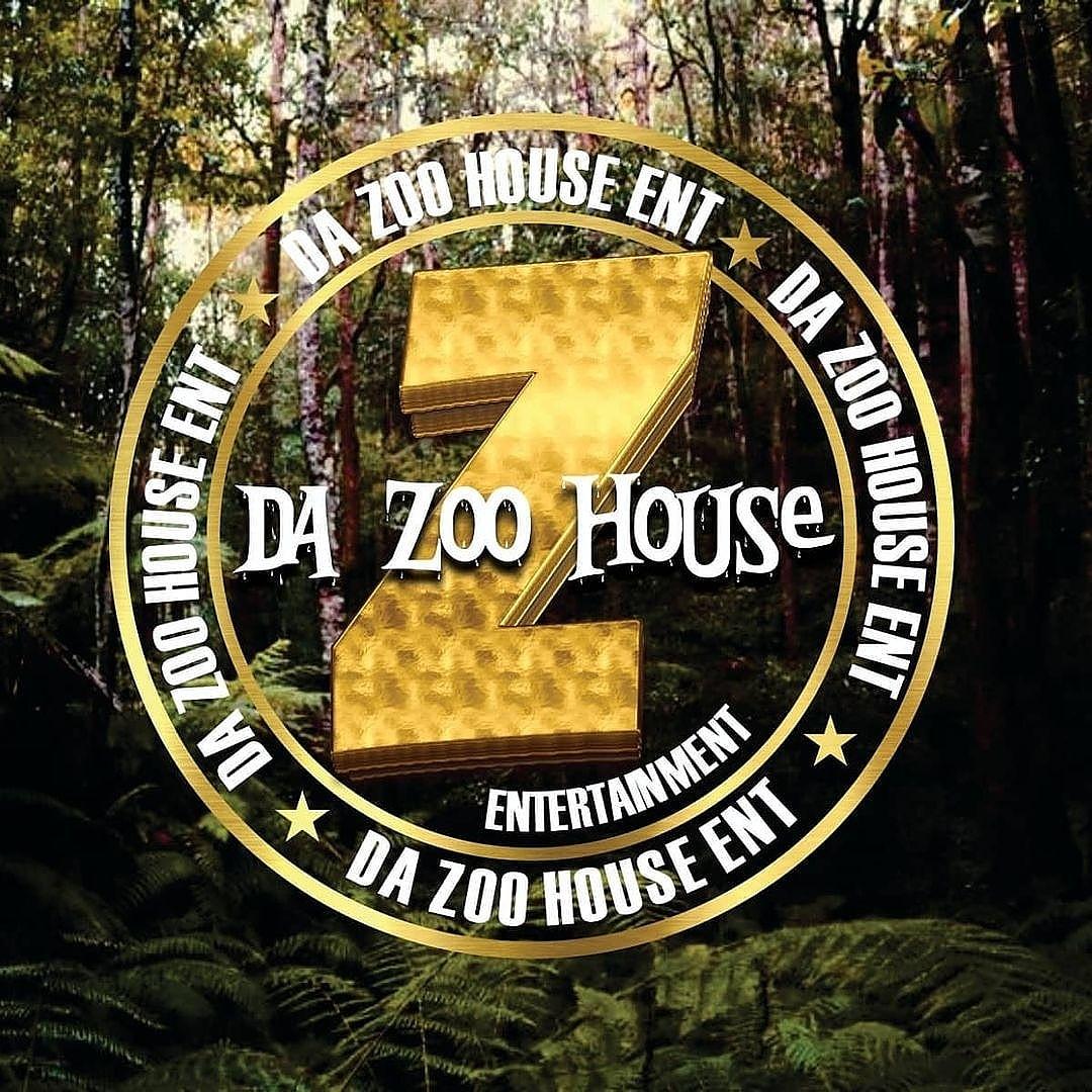 Born Majesty Music KOD Event Da Zoo Hous