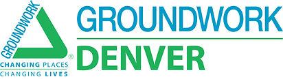 GroundworkDenver_Logo_Color_2400px.jpg