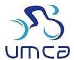 UMCA Logo