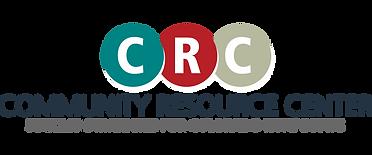 CRC-logo-enfold-500.png