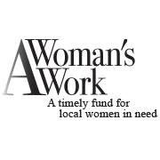 A Womens Work_logo.jpg