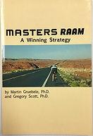 Masters RAAM.jpg