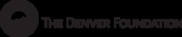 tdf_logo.png