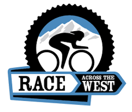 Race Across the West