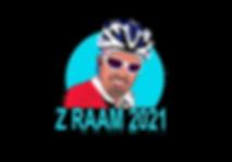 Rick Zwetsch: ZRAAM 2021