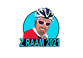 Rick Zwetsch: ZRAAM 2021