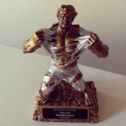 Tejas 500 Trophy.JPG