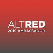 AltRed Ammbassador Badge.jpg