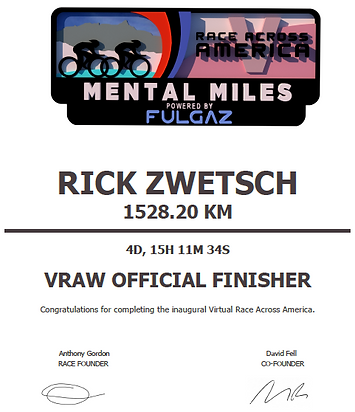 Official Finisher.png