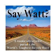 Say Watt_1.jpg