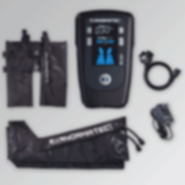 NormaTec pulse_lowerbody_package.png