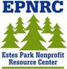 epnrc-logo.jpg