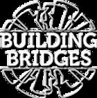 building bridges logo.png