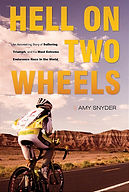 Hell on Two Wheels.jpg