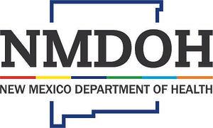 Logo_NMDOH.jpg