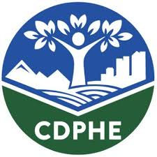 cdphe logo.jfif