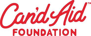 can'd-aid-logo-red_1509556006.jpg
