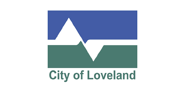 City of Loveland_logo.png