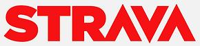Strrava_logo.png