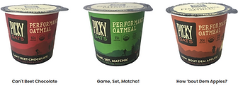 Picky Oatmeal Cups.png