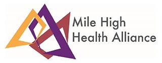 mhha_logo.jpg