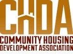 chda_logo.jpg