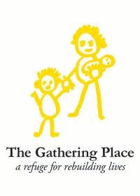 The Gathering Place_logo.jpg