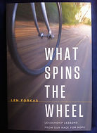 What Spins the Wheel.jpg