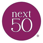 NextFifty_logo.jpg